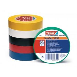 tesaflex-4252-cinta-aislante-de-pvc