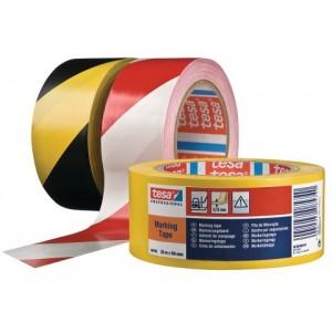 tesaflex-60760-cinta-de-senalizacion