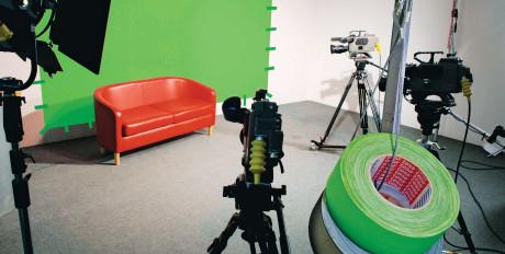audiovisual2