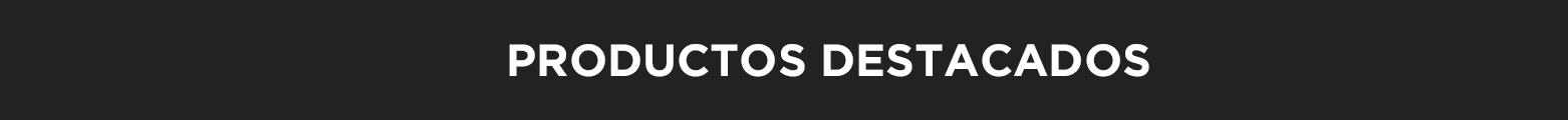 titulo_productos_destacados