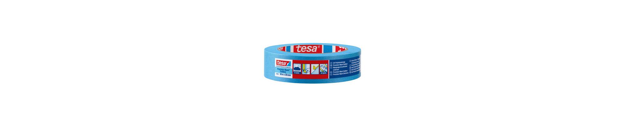 tesa-professional-4439