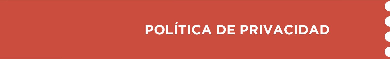 menu-politica-privacidad-rojo