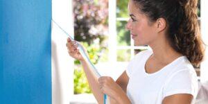productos de renovacion para trabajos de pintura